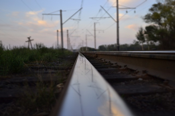 Éxito de los trenes AVE Sevilla Córdoba Málaga hasta 2020