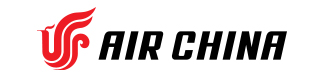 Air China International