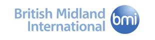 BMI British Midlands