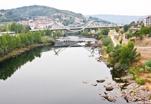 Autobuses Ourense